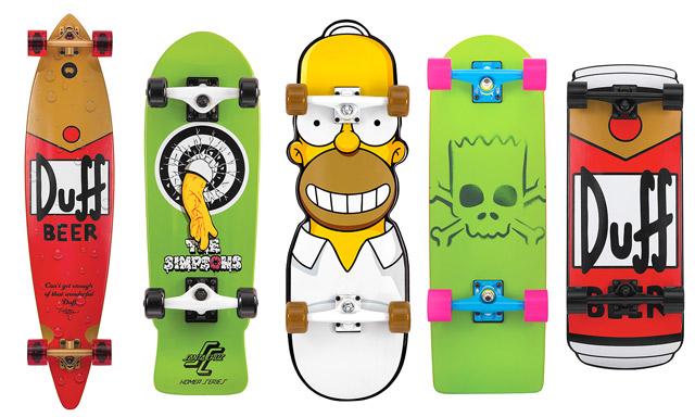 Skateboard Ing Forever Neunzehn74 Com